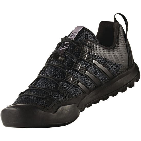adidas TERREX Solo Approach Shoes Men bei fahrrad.de Online