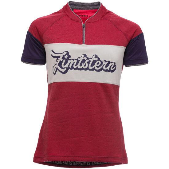 Zimtstern Benitaz Bike Jersey Women bei fahrrad.de Online