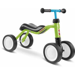 Puky Wutsch Laufrad kiwi bei fahrrad.de Online