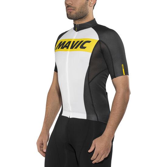 Mavic Cosmic Jersey Men bei fahrrad.de Online