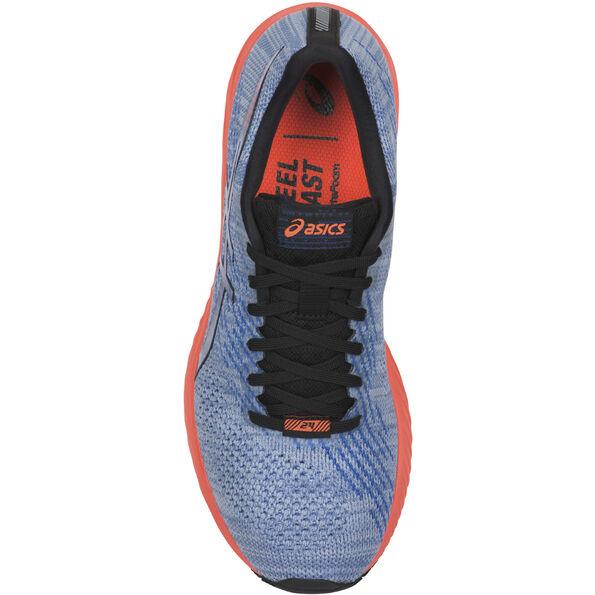 asics Gel-DS Trainer 24 Shoes