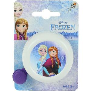 Diverse Frozen Glocke Kinder weiß weiß