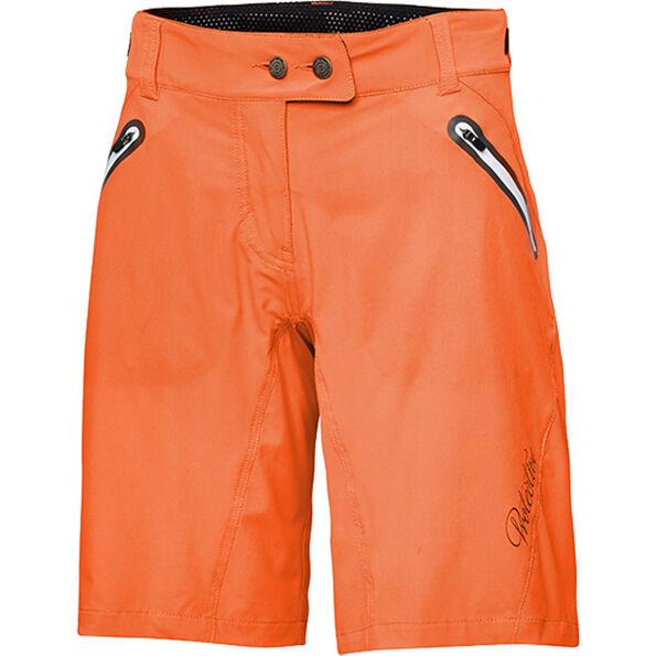 Protective P-DKR Shorts Damen