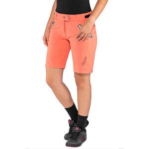 Protective P-DKR Shorts Women coral bei fahrrad.de Online