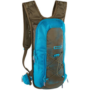 ION Villain 8 Backpack bluejay bluejay