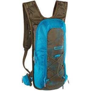 ION Villain 8 Backpack bluejay bluejay