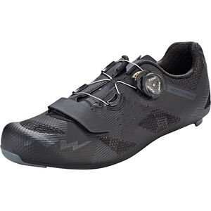 Northwave Storm Shoes Herren black black