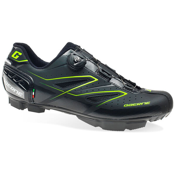 Gaerne G.Hurricane MTB Cycling Shoes