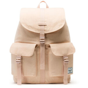 Herschel Dawson Backpack cameo rose cameo rose