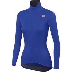 Sportful Fiandre Light NoRain Top Damen blue cosmic blue cosmic