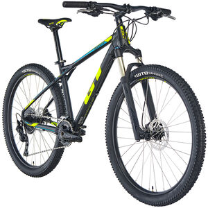 "GT Bicycles Avalanche Expert 27,5"" bbq bbq"