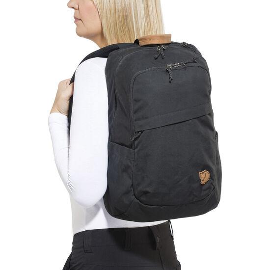 Fjällräven Räven 20 Backpack bei fahrrad.de Online