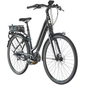 Giant Prime E+1 LDS Gloss Black bei fahrrad.de Online