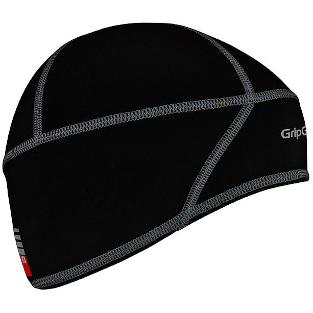 GripGrab Lightweight Thermal Skull Cap black