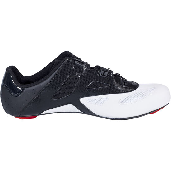 Mavic Cosmic Elite Shoes Unisex bei fahrrad.de Online