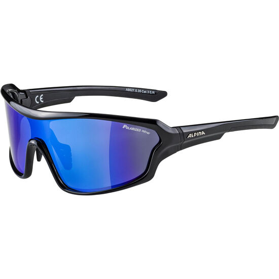 Alpina Lyron Shield P Glasses bei fahrrad.de Online