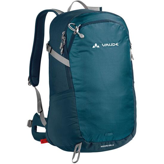 VAUDE Wizard 18+4 Backpack bei fahrrad.de Online
