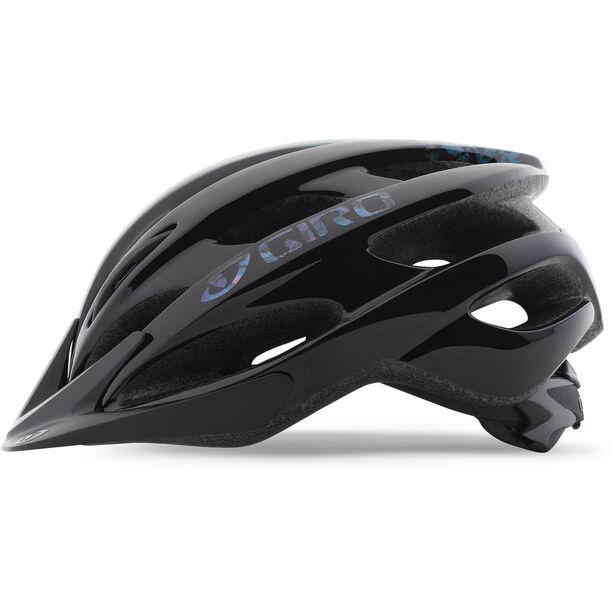Giro Verona MIPS Helmet unisize Damen Black Galaxy