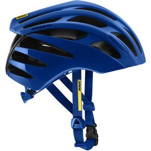 Mavic Ksyrium Pro MIPS Helmet Herren sky diver/sky diver