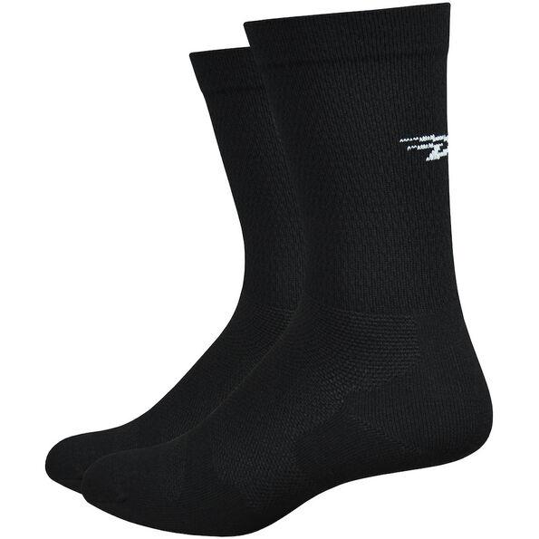 DeFeet Levitator Lite Socken