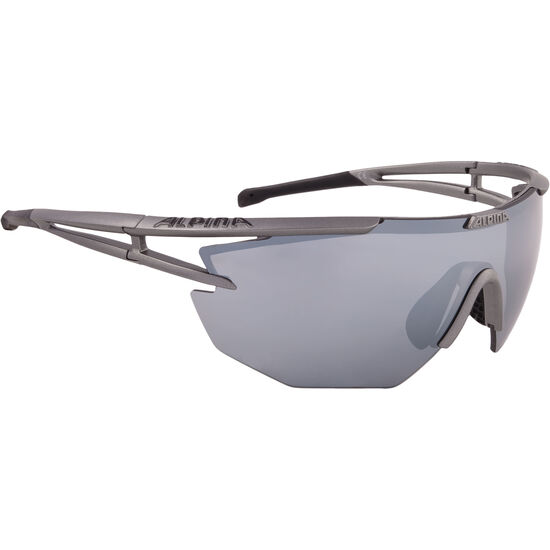 Alpina Eye-5 Shield CM+ Glasses bei fahrrad.de Online