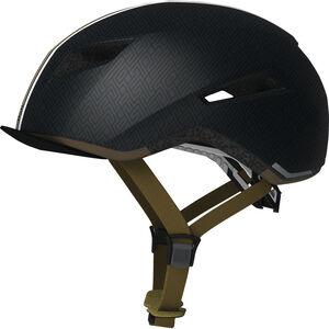 ABUS Yadd-I #credition Helmet black nugget black nugget