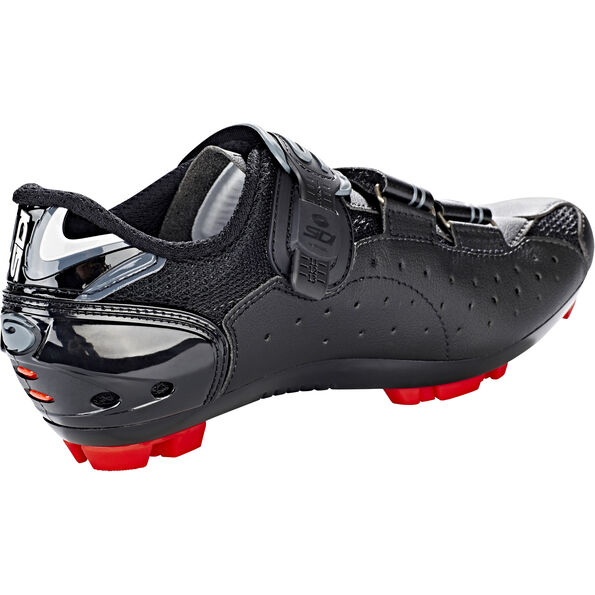 Sidi MTB Eagle 7-SR Shoes Herren