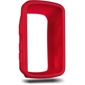 Garmin Schutzhülle Edge 520 rot rot