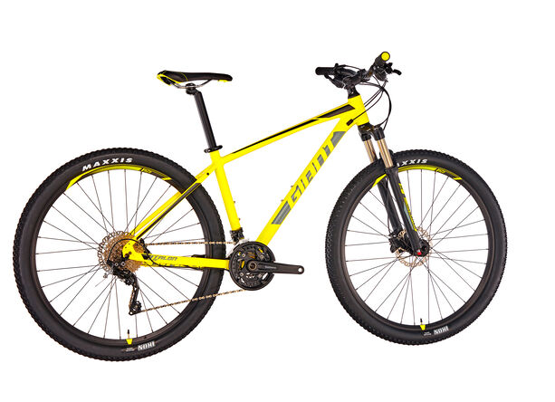 "Giant Talon 1 GE 29"" lemon yellow lemon yellow"
