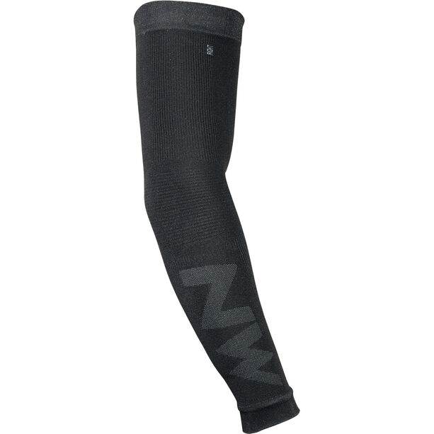Northwave Extreme 2.0 Arm Warmers black