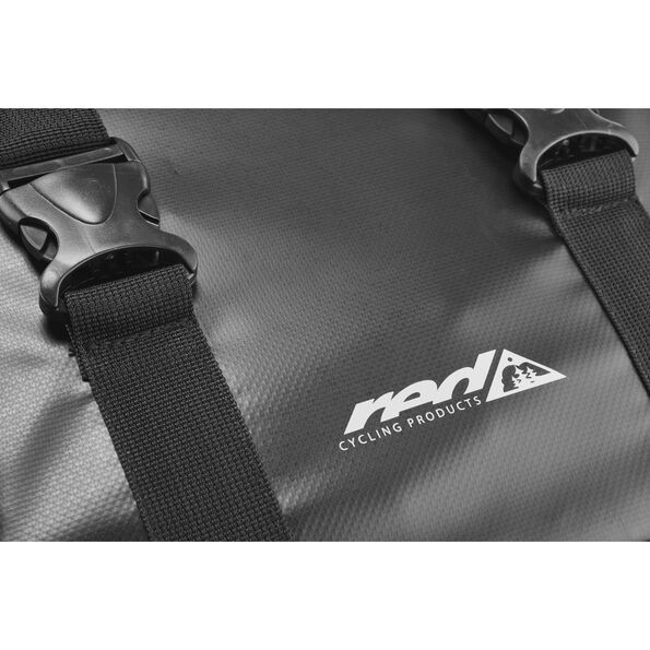 Red Cycling Products Touring Set Special Gepäckträgertasche