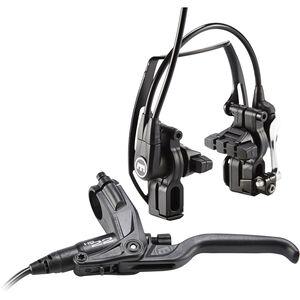 Magura HS22 Felgenbremse 3-Finger-Hebel VR/HR mit EVO2 Anbau bei fahrrad.de Online