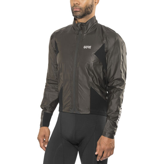 GORE WEAR C7 Gore-Tex Shakedry Stretch Jacket Men bei fahrrad.de Online