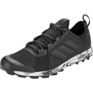 adidas TERREX Agravic Speed Shoes Herren core black/core black/core black core black/core black/core black