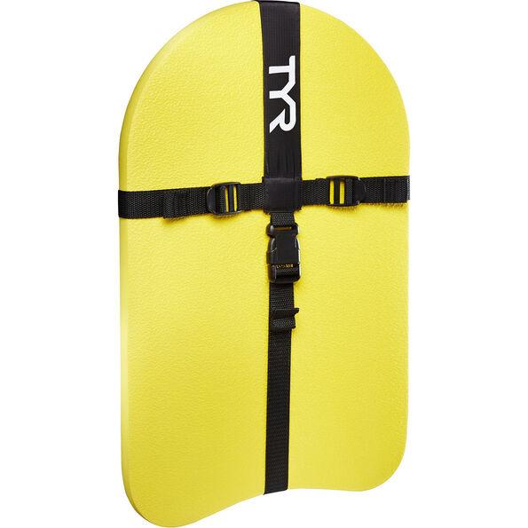 TYR Riptide Drag Chute Kickboard