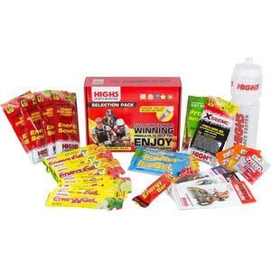 High5 Selection Pack bei fahrrad.de Online