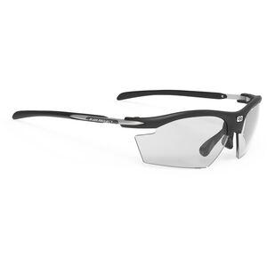 Rudy Project Rydon Glasses matte black - impactx photochromic 2 black matte black - impactx photochromic 2 black