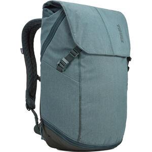 Thule Vea 25 Backpack deep teal