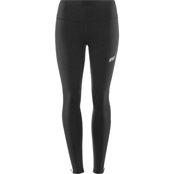inov-8 Race Elite Tights