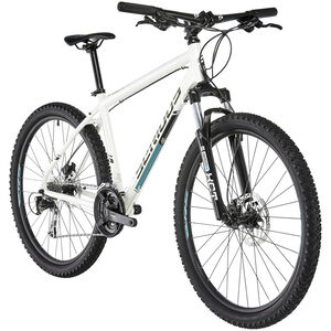 "Serious Eight Ball 27,5"" Disc White bei fahrrad.de Online"