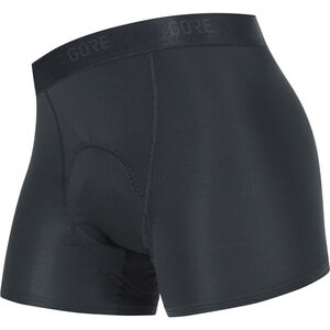 GORE WEAR C3 Base Layer Boxer Women black