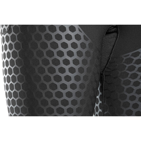 Salomon S/Lab Exo Half Tights Damen