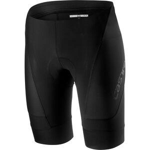 Castelli Endurance 2 Shorts Men black bei fahrrad.de Online