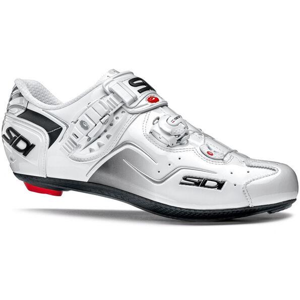 Sidi Kaos Shoes