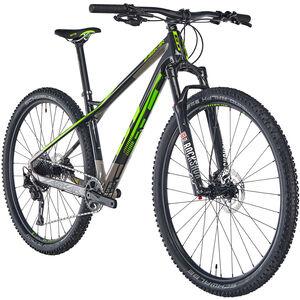 """GT Bicycles Zaskar Carbon Elite 29"""" BLK bei fahrrad.de Online"""