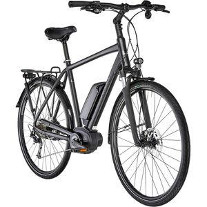 Ortler Bozen Performance Herren black matt bei fahrrad.de Online