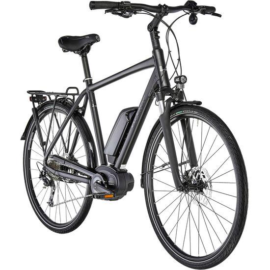 Ortler Bozen Performance Herren bei fahrrad.de Online