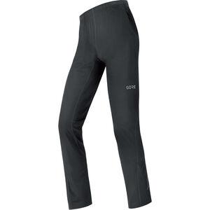 GORE WEAR R3 Pants Herren black black