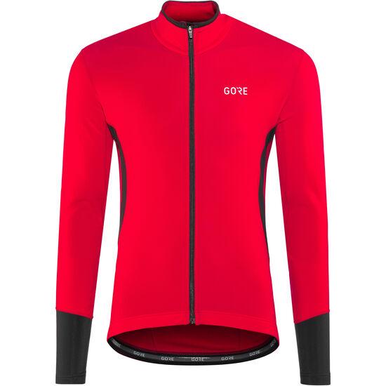 GORE WEAR C5 Thermo Jersey Men bei fahrrad.de Online