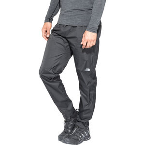 The North Face Flight H2O Pants Herren tnf black tnf black